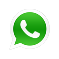 Chaveiro Ricardo - Telefone Claro